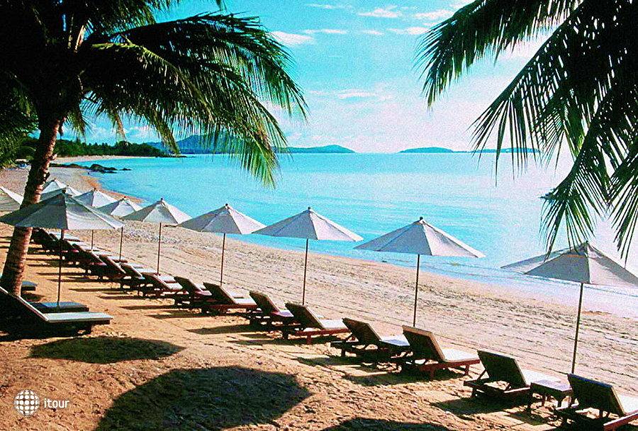 Impiana Resort 2