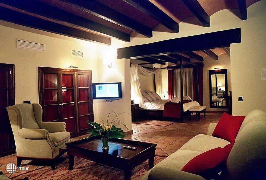 Es Ratxo Hotel & Spa 5