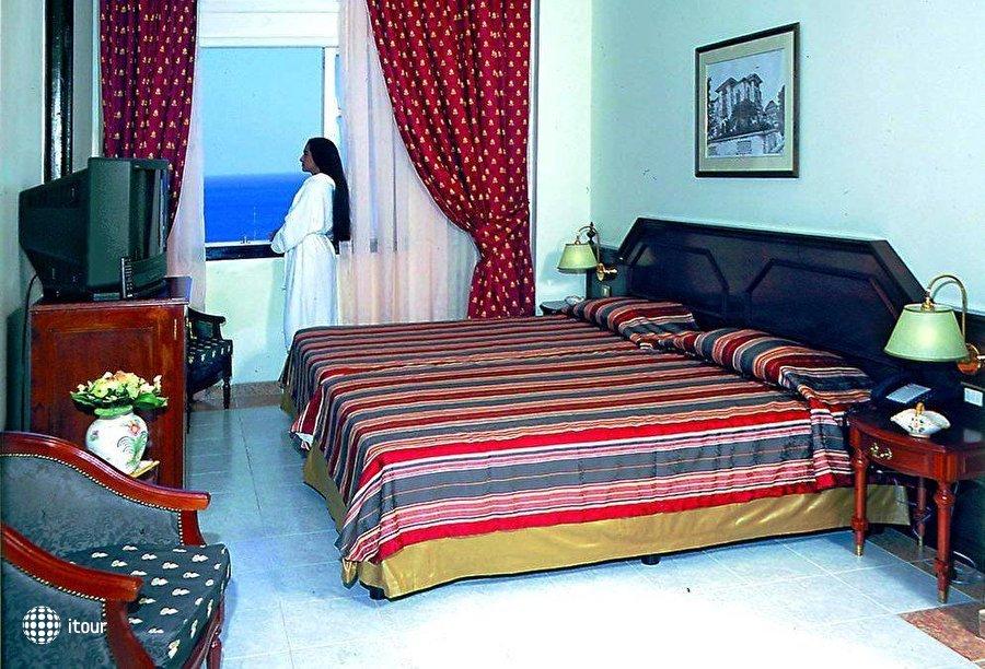 Presidente Hotel 3