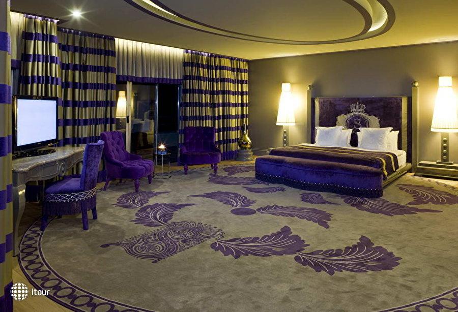 Attaleia Shine Luxury Hotel 3