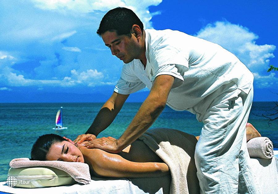 Grand Palladium Punta Cana Resort, Spa & Casino 11