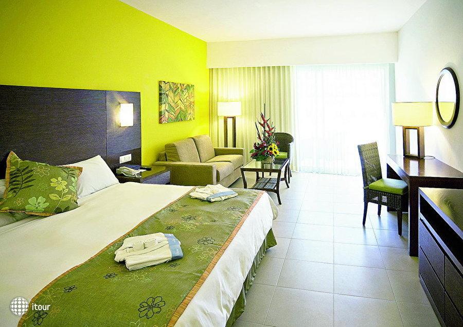 Larimar Punta Cana (ex Real Arena Punta Cana) 2