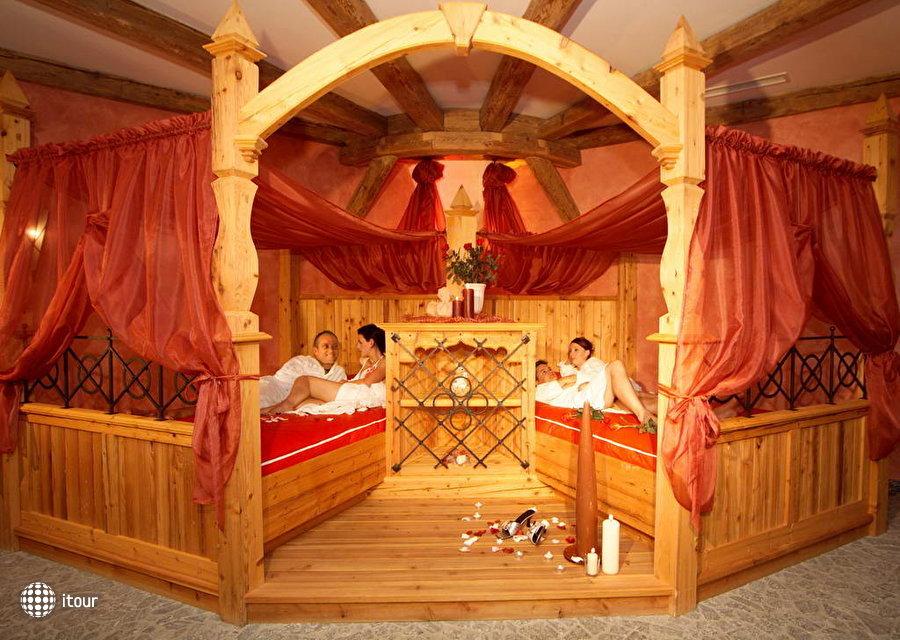 Romantikhotel 4