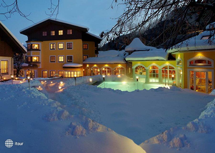 Romantikhotel 2