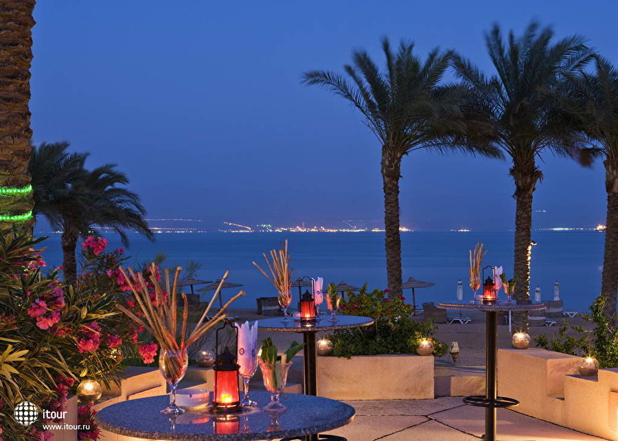 Sofitel Taba Heights 5