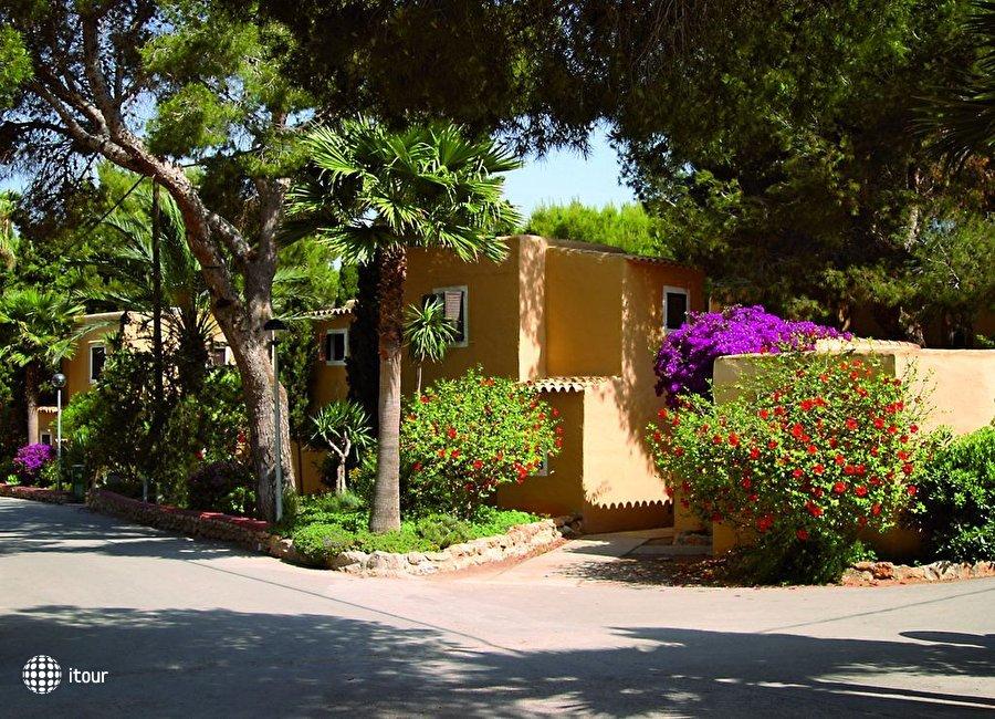 Azuline Club Punta Arabi 1