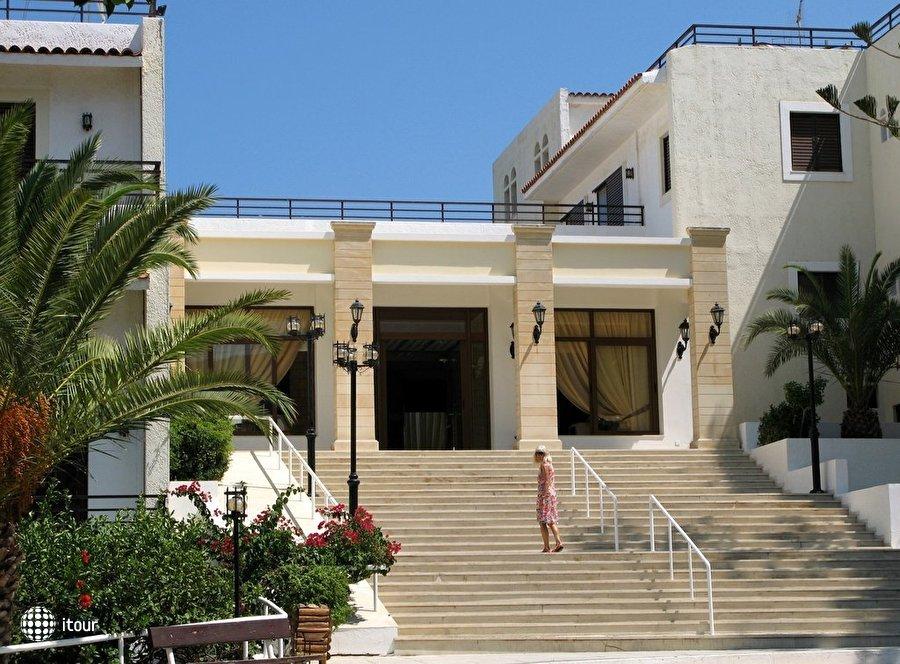 King Minos Palace 8