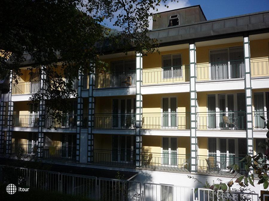 Elisabethpark 3