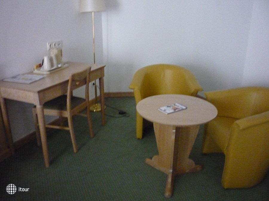 Best Western Hotels Imlauer-stieglbraeu 5