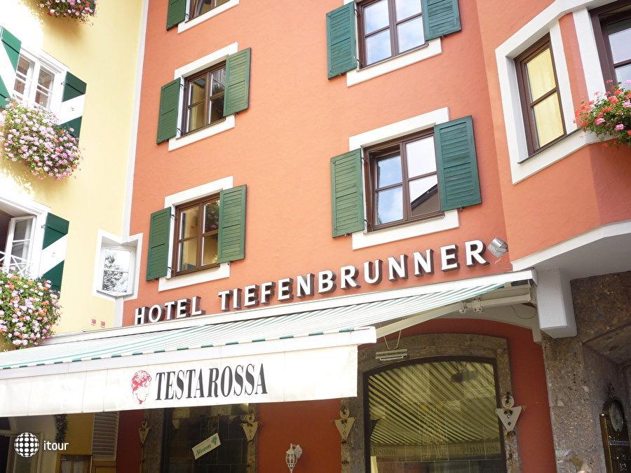 Tiefenbrunner 8