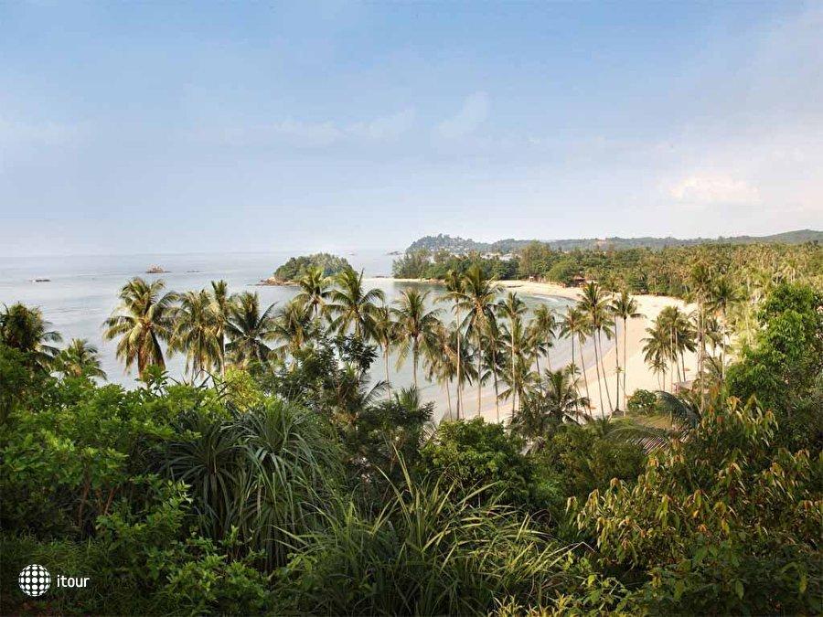 Indra Maya Villas 4