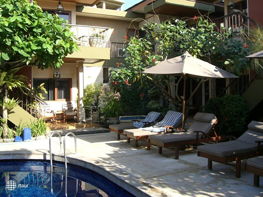 Rama Garden 2