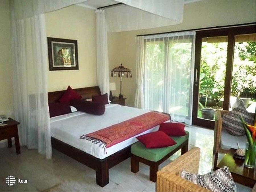 The Buah Bali Villas 3