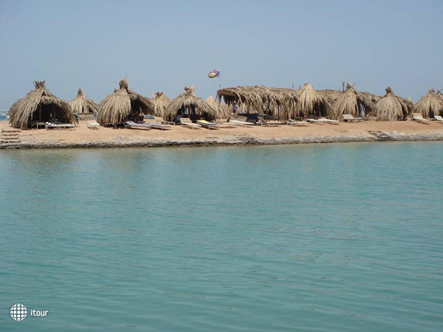 El Samaka Beach 2