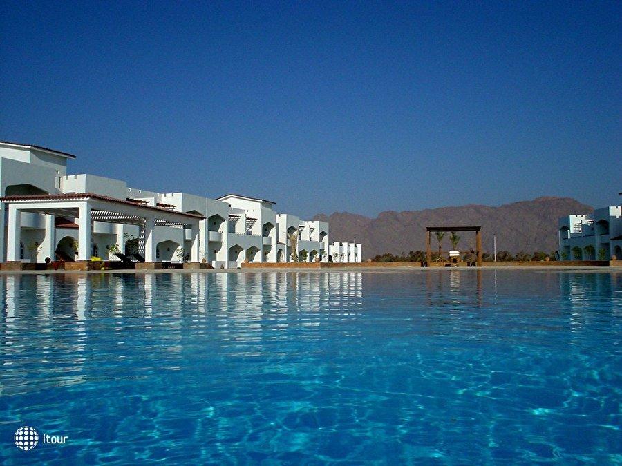 Swisscare Nuweiba Resort Hotel 2