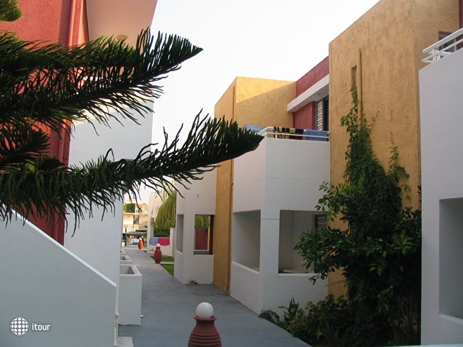 Palladion 3
