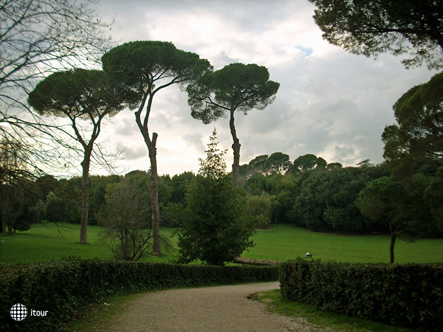 Villa Ada 5