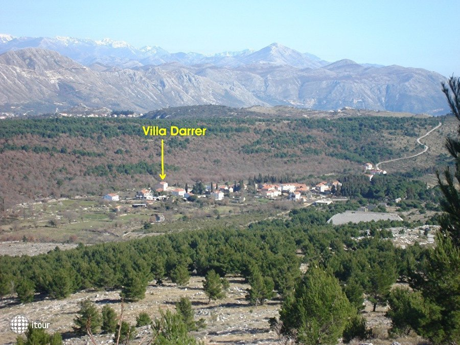 Villa Darrer 3