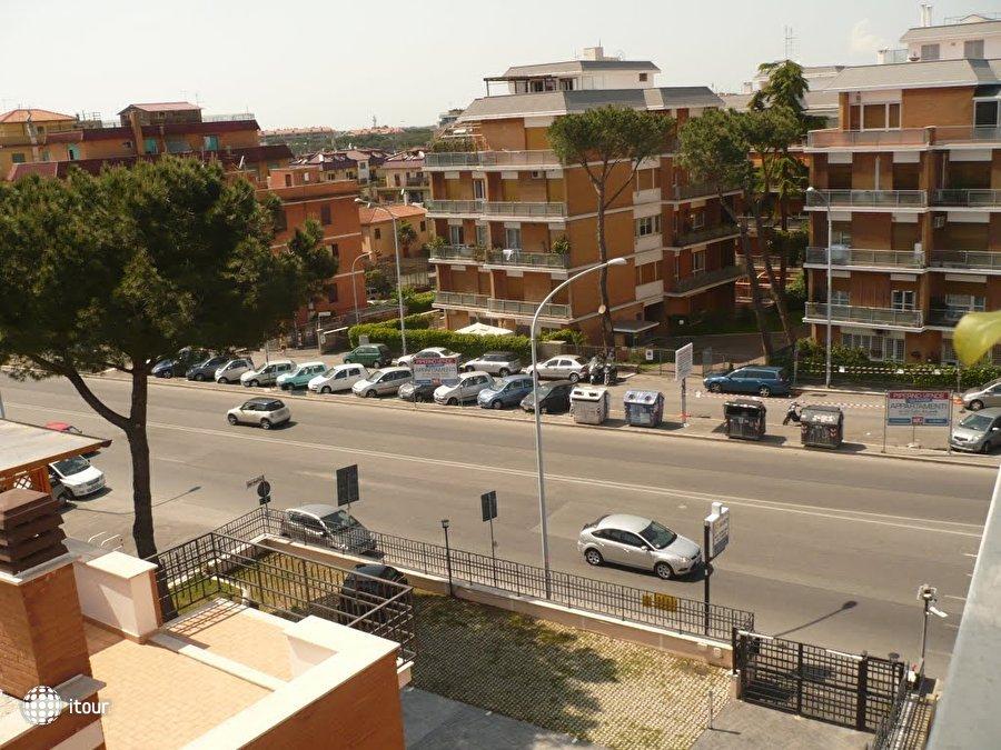 Aureliano 5