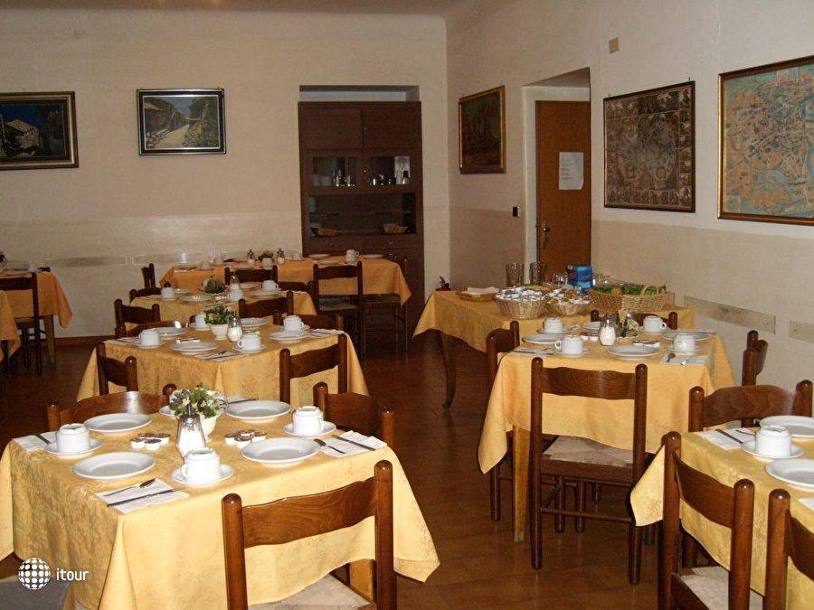 Taormina 10