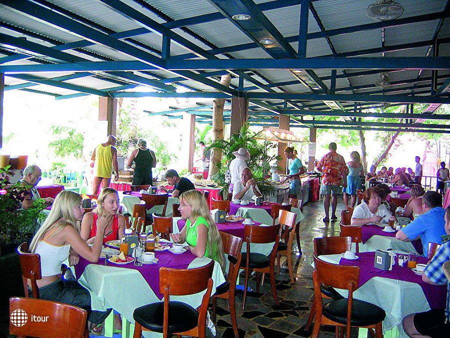 Pattaya Garden 2