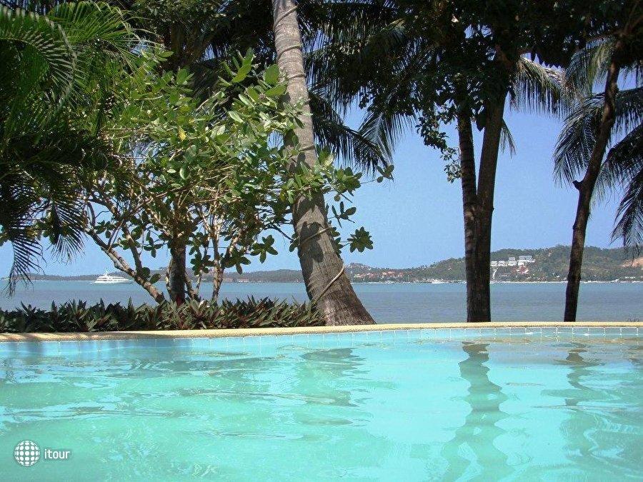 Como Resort 2