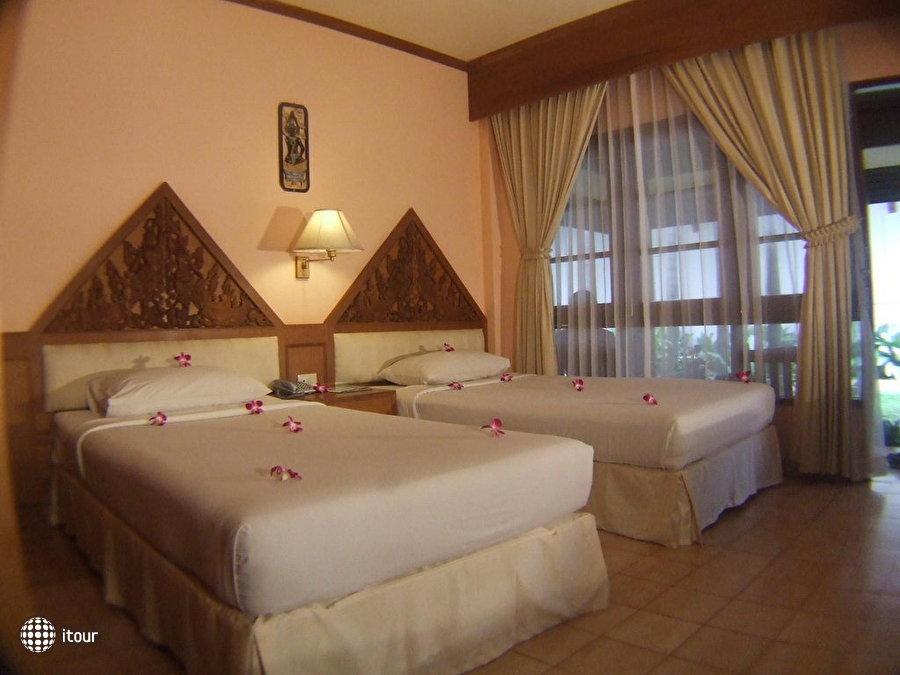 Aloha Resort 2
