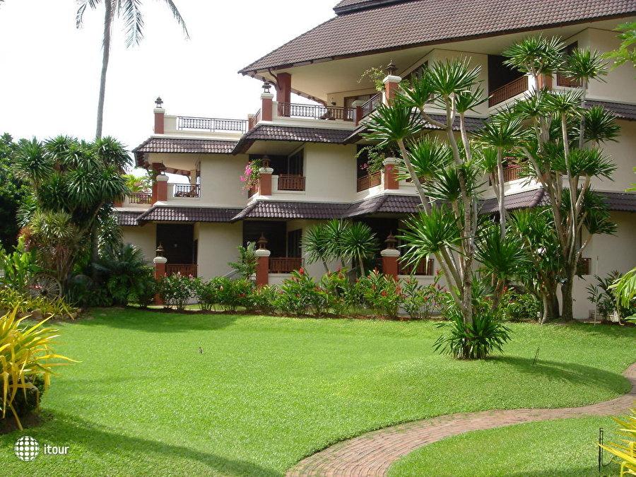 Aloha Resort 6
