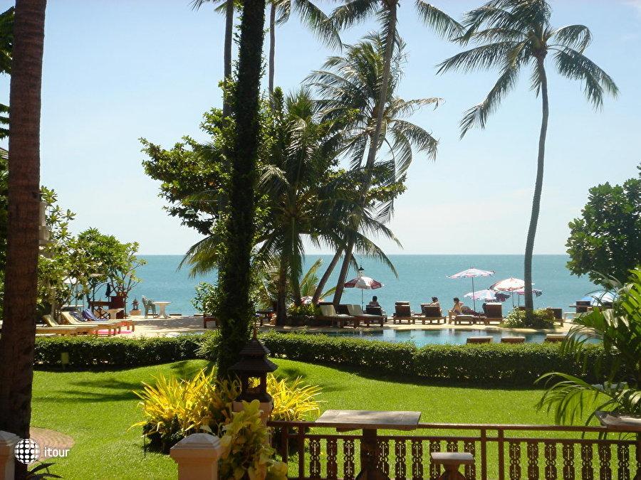 Aloha Resort 7