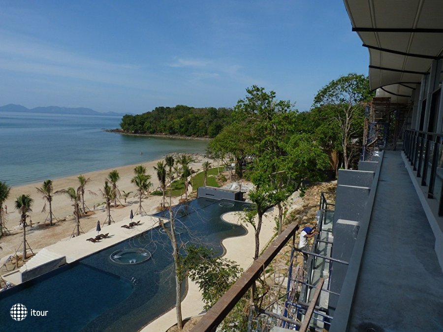 Beyond Resort Krabi 2
