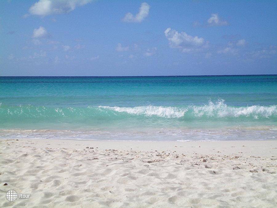 Maritim Costa Verde Beach (lti) 2
