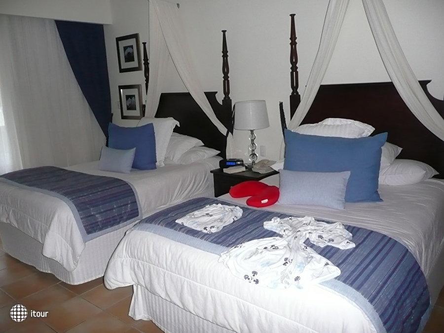 Dreams Palm Beach 6