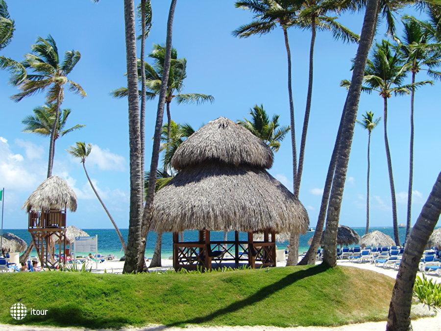 Dreams Palm Beach 9
