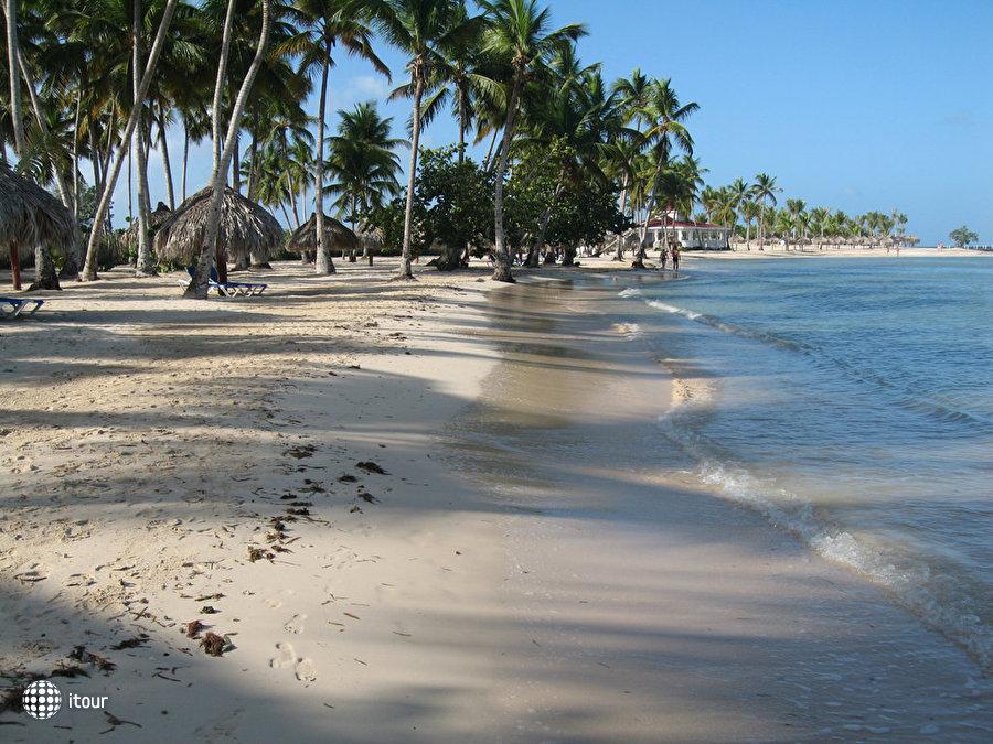 Gran Bahia Principe La Romana 10