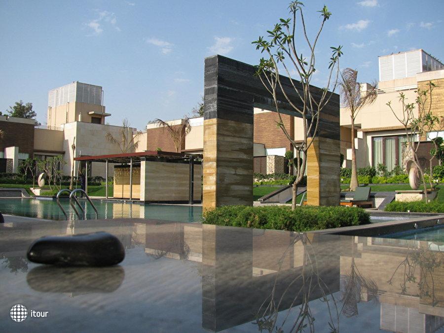 Oodles Hotel New Delhi 2