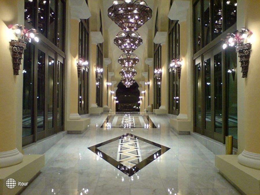 Iberostar Grand Hotel Paraiso 5