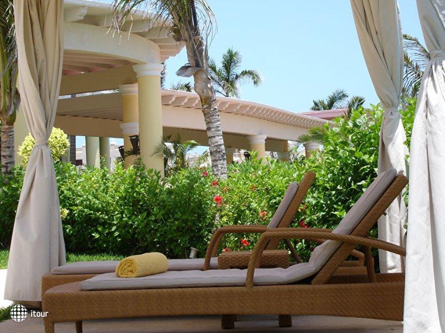 Iberostar Grand Hotel Paraiso 7