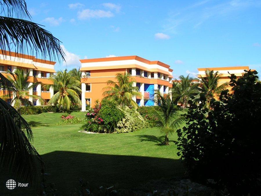 Gran Bahia Principe Tulum 2