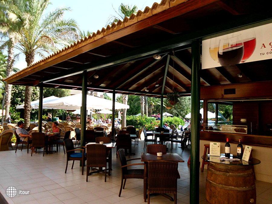 Pollentia Club Resort 6