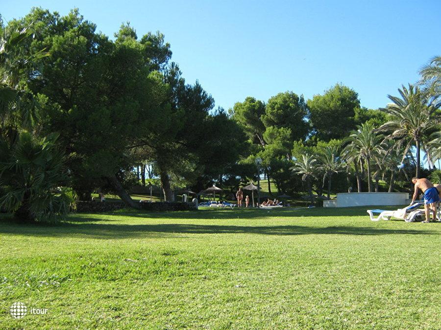 Exagon Park 5