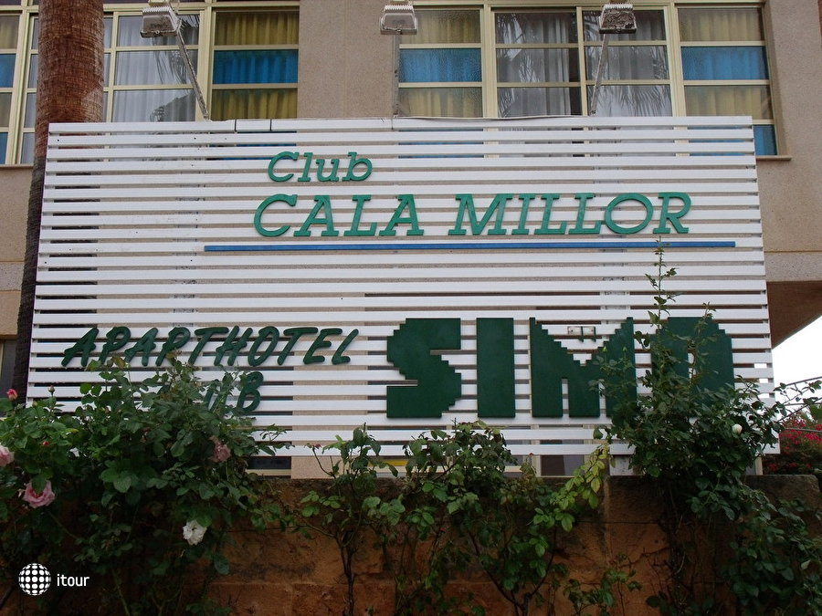 Club Simo 4