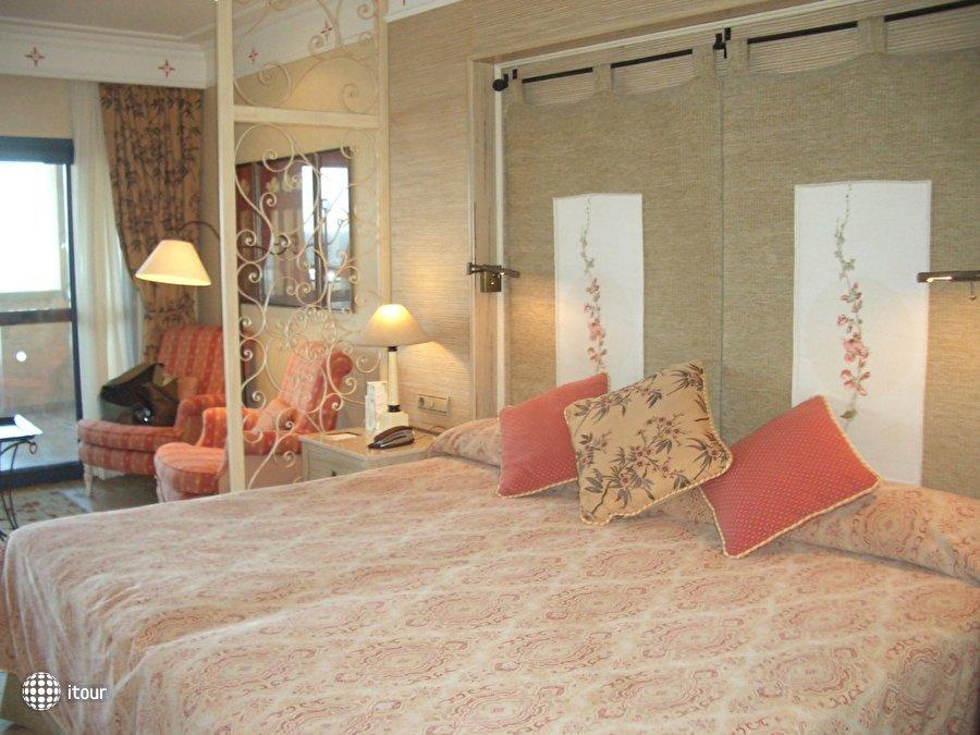 Gran Hotel Atlantis Bahia Real 3