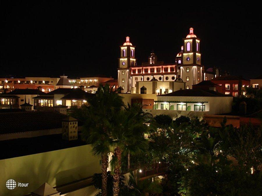 Lopesan Villa Del Conde Resort & Thalasso 10