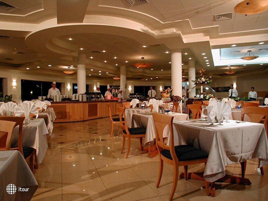 Lot Spa Hotel 3