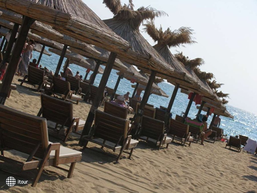 Primasol Sunliht Resorts Escelsior 10