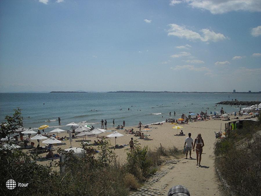 Sineva Beach 7
