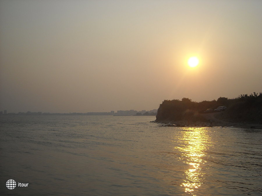 Sineva Beach 10