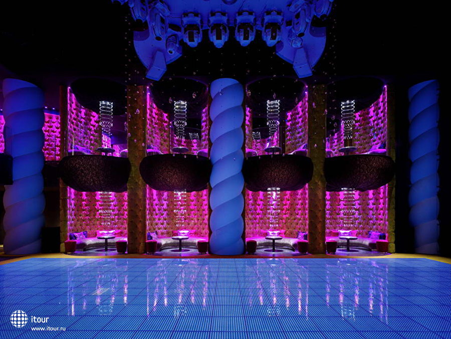 Mardan Palace 4