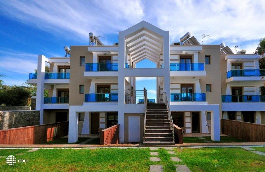 Horizon Line Villas 1