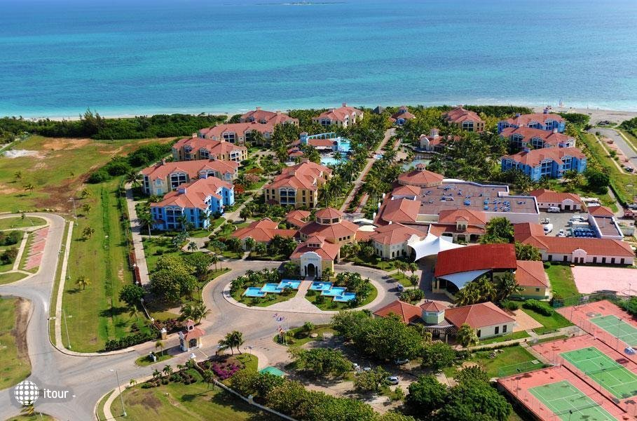 Playa Alameda 2